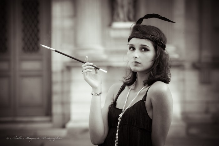 Sophia, à La Mode Charleston_0007-1