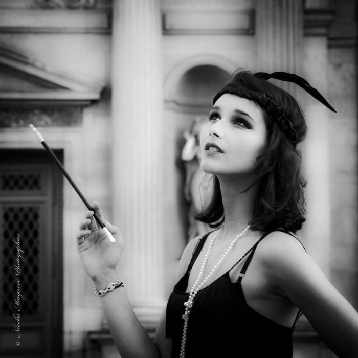 Sophia, à La Mode Charleston_0021-Modifier