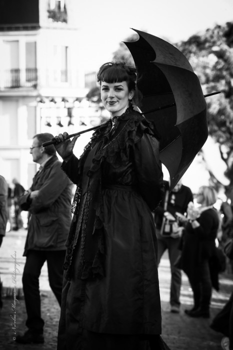 Portraits of Angie Bouffanf-0037