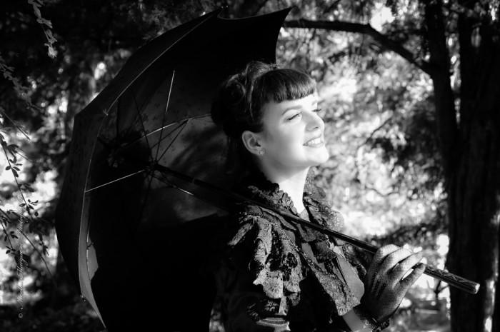 Portraits of Angie Bouffanf-0155