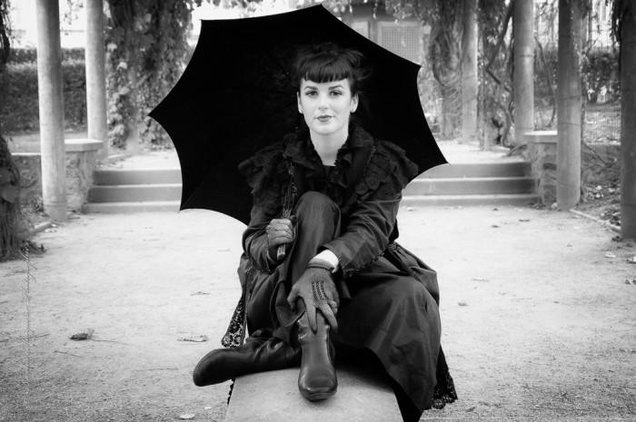 Portraits of Angie Bouffanf-0382